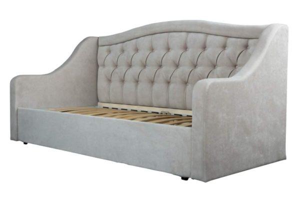 Подростковая кровать диван купить в Москве! Доставка по Москве 990 руб.