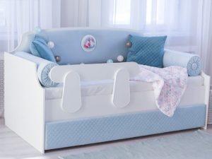 детские диван кровати, кресла, тахта, софа