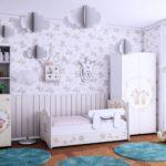Ищите комплект детской мебели? Тогда Вам к нам!