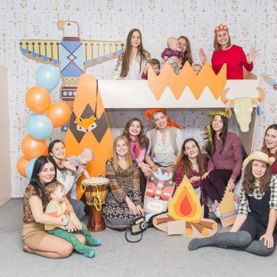 НОВИНКА! Оригинальная мебель для комнаты ребёнка! Доставка по РФ. www.krowatki.ru